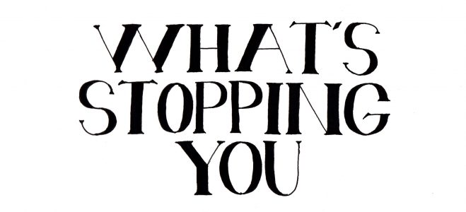 WhatsStoppingYou.AlwaysAssistingU
